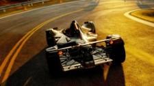 project-cars-screenshots-019