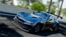 project-cars-screenshots-020