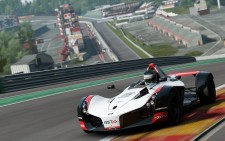 project-cars-screenshots-02102012-001