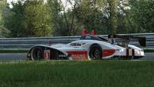 project-cars-screenshots-02102012-010