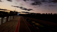 project-cars-screenshots-02102012-012