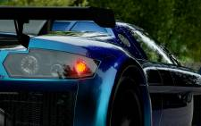 project-cars-screenshots-02102012-020