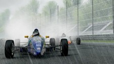 project-cars-screenshots-02102012-021