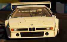 project-cars-screenshots-024