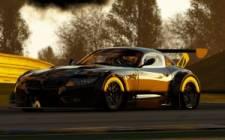 project-cars-screenshots-025