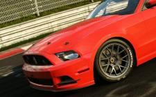 project-cars-screenshots-v2-007