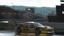project-cars-screenshots-v2-011