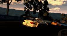 project-cars-screenshots-v2-015