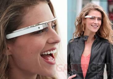 Project-Glass-les-lunettes-en-réalité-augmentée-de-Google