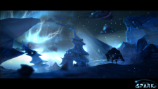 project-spark_10