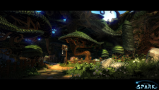 project-spark_11