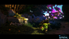 project-spark_18
