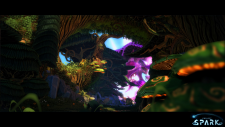 project-spark_19 - Copie