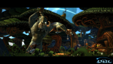 project-spark_21 - Copie