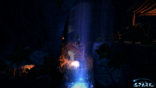 project-spark_5