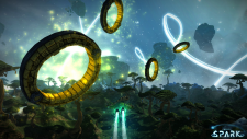 project-spark_6