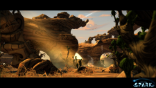 project-spark_7