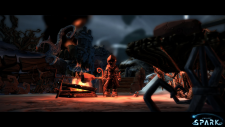 project-spark_8