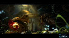 project-spark_9
