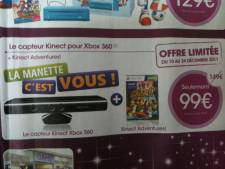 promotion-decembre-2011-xbox-360-game-kinect