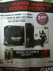promotion-decembre-2011-xbox-360-game-modern-warfare-3-gears-of-war-3