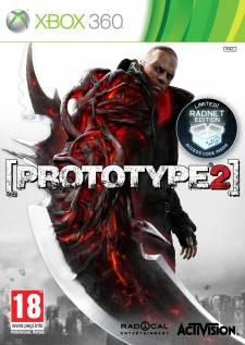 prototype-2