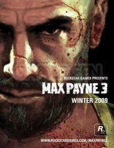ps3-max-payne-3-1237830353-1