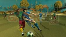 Pure_Football_Screenshot_10