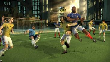 pure_football_screenshot_2