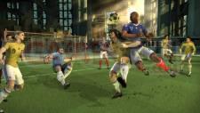 pure_football_screenshot_2