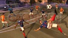 pure_football_screenshot_4