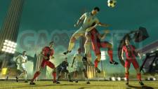 Pure_Football_Screenshot_6
