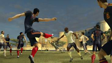 Pure_Football_Screenshot_8