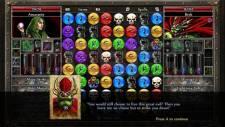 puzzlequest2621