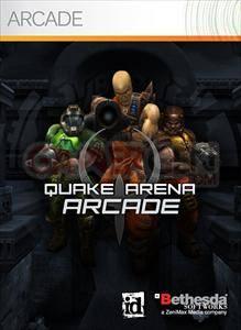 quake-arena-arcade