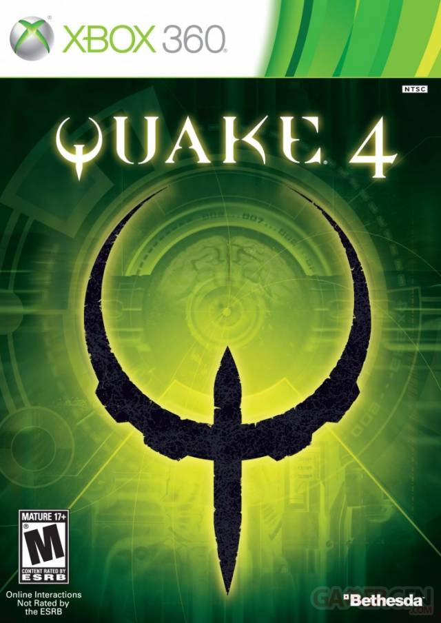 quake4_x360_boxfront-725x1024