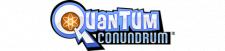 quantum conundrum banniere