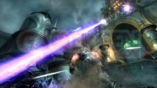 quantum-theory-screenshots-xbox-360(5)