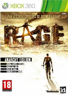 Rage_19-05-2011_Anarchy-Edition-jaquette-360