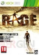 rage petite jacquette jaquette-rage-xbox-360-cover-avant-p-1308561105
