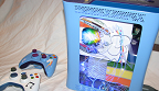 rainbow_dash_custom_xbox_360___interior_clear_by_nightowl3090-d4tc12y-vignette