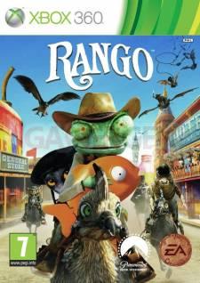 rango-xbox-360