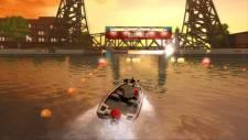 Rapala for Kinect capture images screenshot 12-09-2011 (6)