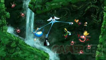 Rayman-Origins_02-06-2011_screenshot-2