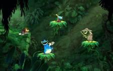 Rayman-Origins_02-06-2011_screenshot-7