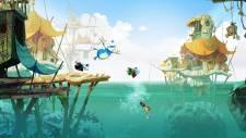 Rayman-Origins_21-07-2011_screenshot-1