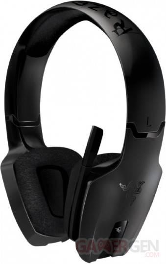 razer-x360-headset-1-339x540