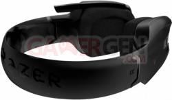 razer-x360-headset-2-540x316