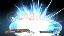 Record-of-Agarest-War-Zero_2011_03-08-11_006