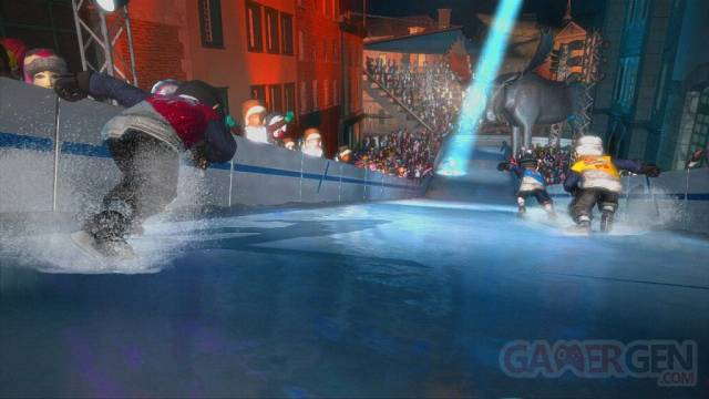 red-bull-crashed-ice-kinect_01